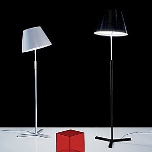 Nolita Floor Lamp by Marset