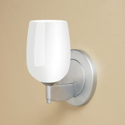 Queeny LED Wall Sconce by Bruck Lighting