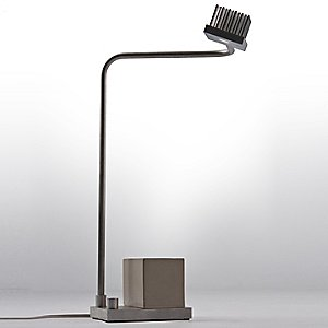 Onus Table Lamp by Cerno