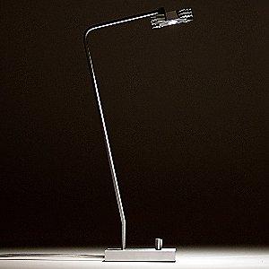 Sero Table Lamp by Cerno