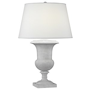 Helena 833 Table Lamp by Robert Abbey