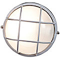 Nauticus Round Ceiling/Wall Light by Access Lighting