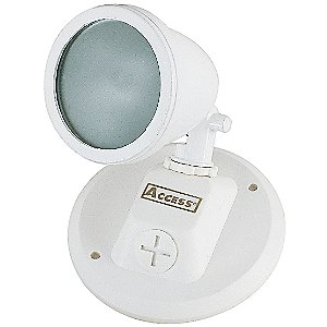 Ariel Spotlight No. 20309 by Access Lighting