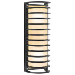 Poseidon Wall Sconce No. 20342 by Access Lighting