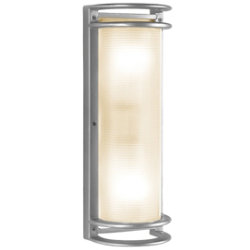 Poseidon Wall Sconce No. 20344 by Access Lighting