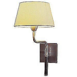 Olivia Wall Sconce by Bover - OPEN BOX RETURN