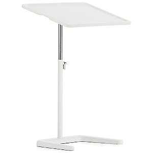 NesTable by Jasper Morrison for Vitra