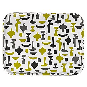 China Shop Tray by George Nelson by Vitra