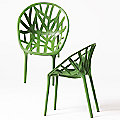 Vegetal Chair by Ronan & Erwan Bouroullec for Vitra