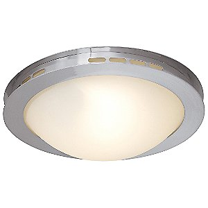 Eros Flushmount by Access Lighting