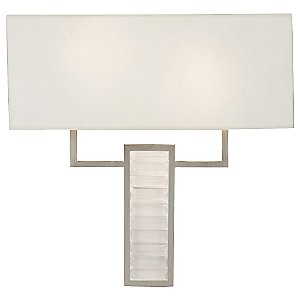 Zsa Zsa M4144 Wall Sconce by Forecast Lighting