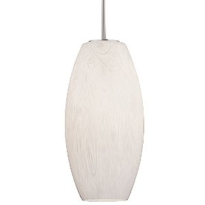 Alexandra Pendant by Thomas Lighting