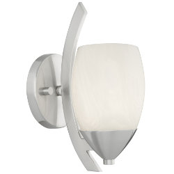 Alexandra Wall Sconce by Thomas Lighting