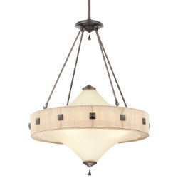 Tux M3403 Pendant by Thomas Lighting