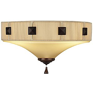 Tux Wall Sconce by Thomas Lighting
