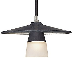 Bodhi Pendant by Thomas Lighting