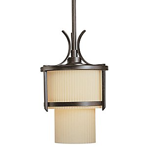 Trellis Pendant by Thomas Lighting