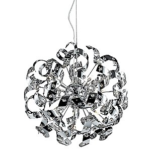 Odyssey Pendant by ELK Lighting