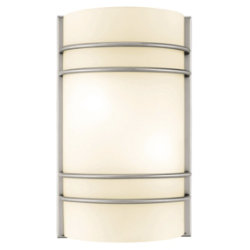 Artemis Wall Sconce No. 20416 by Access Lighting