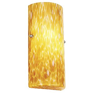 Manhattan Wall Sconce by Access Lighting