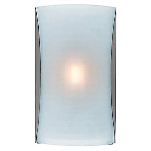 Radon Wall Sconce by Access Lighting