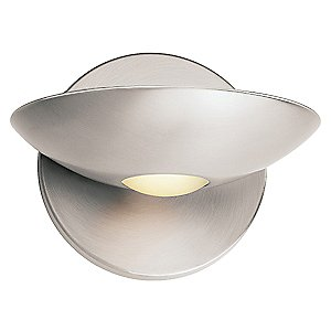 Helius Wall Sconce No. 62084 by Access Lighting