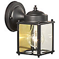 SL9469 Wall Sconce by Thomas Lighting