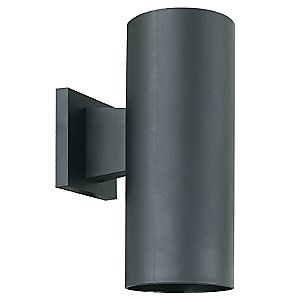 SL9270 Wall Sconce by Thomas Lighting