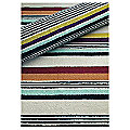 Ken Bath Mat by Missoni Home