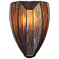 Dimensions Wall Sconce by Landmark Lighting