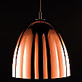 Juicy Pendant by Viso