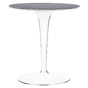 Tip Top Side Table by Kartell