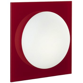 Gio 40 P-PL Ceiling/Wall Light
