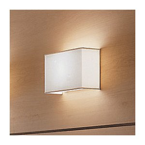 Blissy Wall Sconce by Zaneen