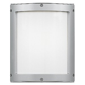 Omni Small Outdoor Wall Sconce by LBL Lighting