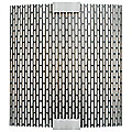 Omni with Cover Square Outdoor Wall Sconce by LBL Lighting