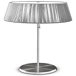 Lilith T Table Lamp by Alt Lucialternative