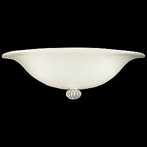 Caorlina P Wall Sconce by Gallery Vetri d