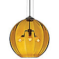 World Pendant by Tech Lighting