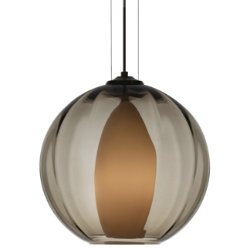 Inner World Pendant by Tech Lighting