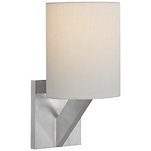 Sable Wall Sconce by Tech Lighting