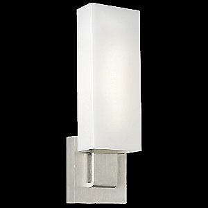 Kisdon Wall Sconce by Tech Lighting