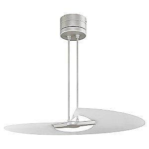Marea Ceiling Fan by Fanimation