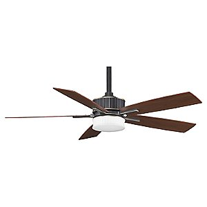 Landan Ceiling Fan by Fanimation