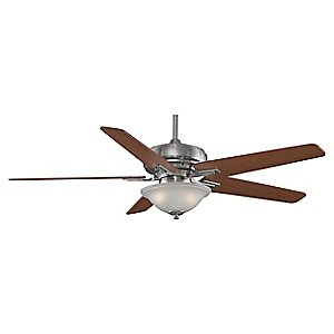 Keistone Ceiling Fan by Fanimation