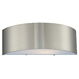 Dervish Wall Sconce by Eurofase