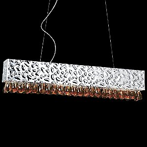 Martellato Linear Suspension by Eurofase