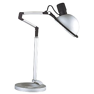 Morph Table Task Lamp by Eurofase