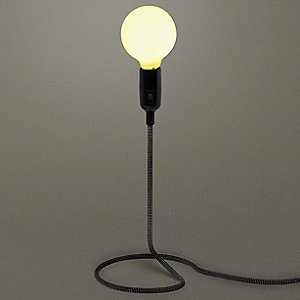 Mini Cord Lamp by Design House Stockholm