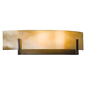 Axis Wall Sconce by Hubbardton Forge